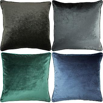 Paoletti Stella Cushion Cover