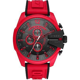 דיזל DZ4526 Mens Watch