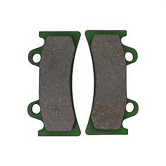 Armstrong GG Range Road Front Brake Pads - #230180