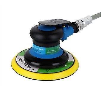 6 Inch Polisher And Wrench Tool For Car Care