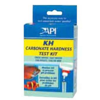 API Test Kh (Fish , Maintenance , pH & Other Substance Test Strips)