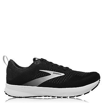 Brooks Revel 4 Mens Running Shoe