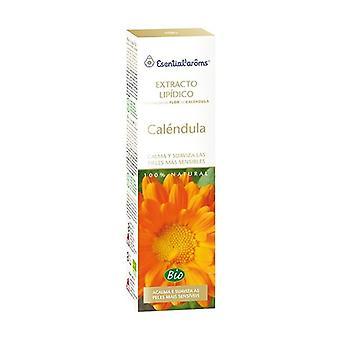 Lipid Calendula Extract 100 ml