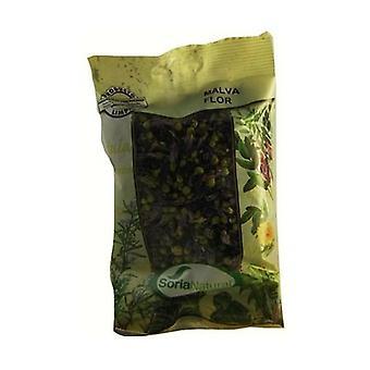 Mauve Flower Bag 25 g