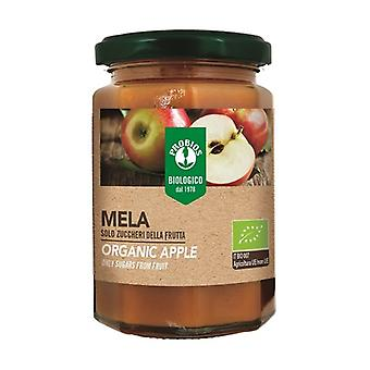 Apple compote 330 g
