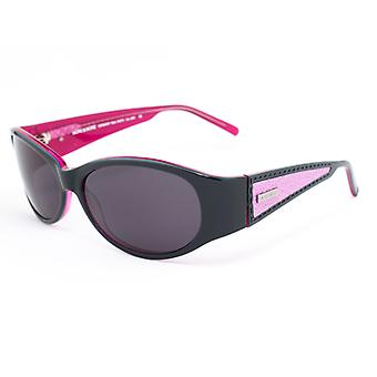 Gafas de sol para damas Más y más 54275-890 (ø 58 mm)