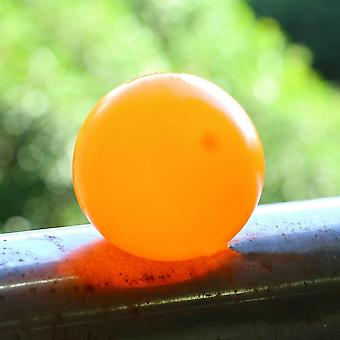 45mm Throw At Ceiling Stick Wall Ball