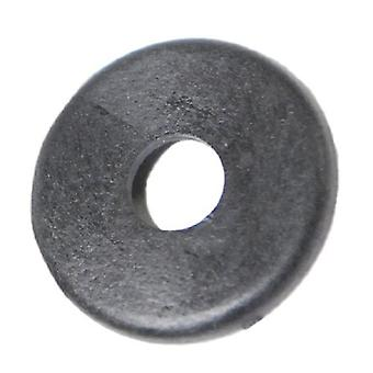 Pentair EC64 Plastic Wheel Washer for Automatic Pool Cleaner