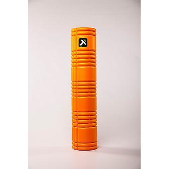 Trigger Point GRID 2.0 Foam Roller