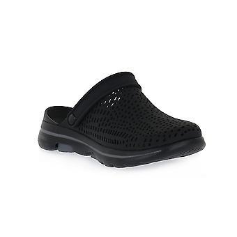 Skechers Bbk Walk Sastonished 111103BBK universal summer women shoes
