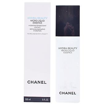 Chanel Hydra Beauty Micro vloeibare essentie 150 ml