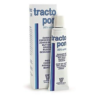 Vectem Tractopon 30% Urea 40 ml