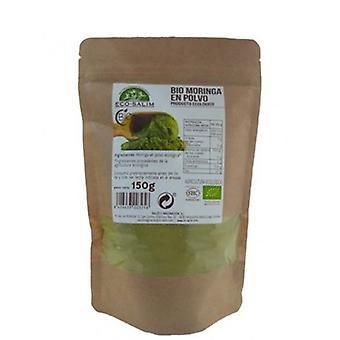 Eco Salim Moringa Eco Powder 150 gr