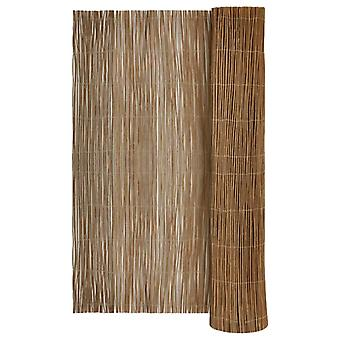 Willow Fence 500x100 cm