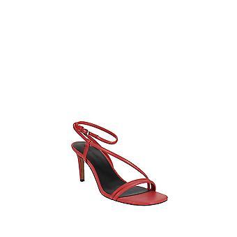 Rebecca Minkoff | Nanine High-Heel Sandals