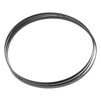 Sealey Sm1306B14 Bandsaw Blade 2400 X 12 X 0.6 mm 14Tpi