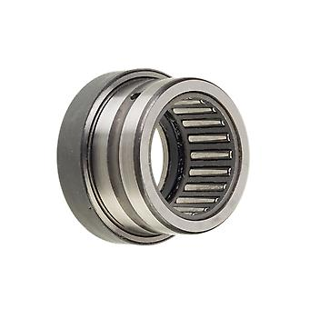 INA NKXR35-XL Needle Roller / Axial Cylindrical Rollerl Bearing 35x47x30mm