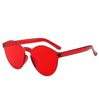 Ulkona hyödyllisiä fantastisia silmälasit