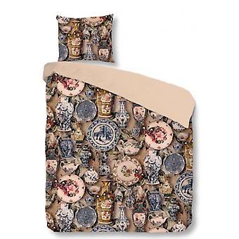 sängkläder vas 140 x 220 cm