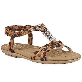 Lotus Stacey Womens Sandals
