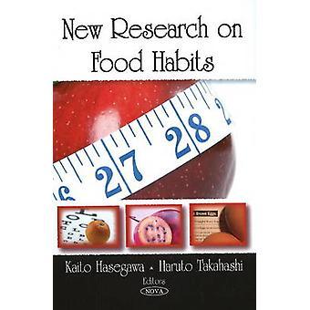 New Research on Food Habits by Kaito Hasegawa - Haruto Takahashi - 97