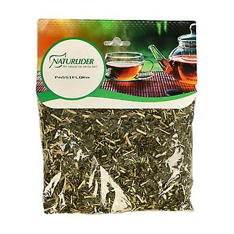 Passionflower 50 g