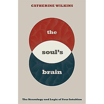 Het brein van de ziel 9781401954673
