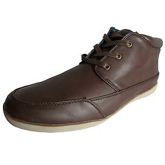 Madden by Steve Madden Mens M-Hitter Fashion Sneaker Shoe