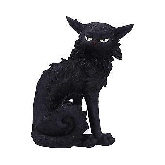 Nemesis Now Salem Small Cat Figurine