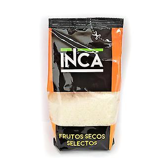 Coco Rallado Inca (125 g)