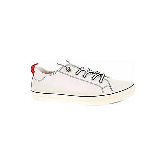 S. Oliver 52361824 552361824185 universal all year women shoes