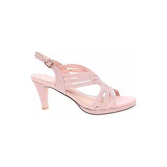 Marco Tozzi 222832934592 universal summer women shoes