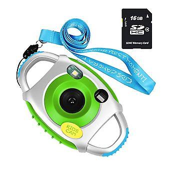 Mini Photography Camera Education Toddler Toy