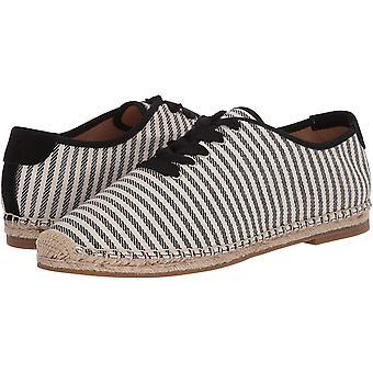 Joie Women's Corston Espadrille Sneaker