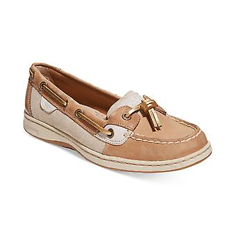 Sperry Womens Dunefish Boat Shoes
