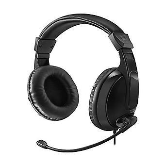 Adesso Xtream H5 Headset