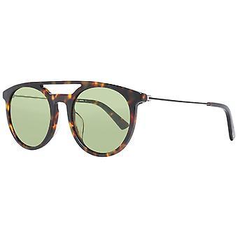 Diesel sunglasses dl0298-f 5352n