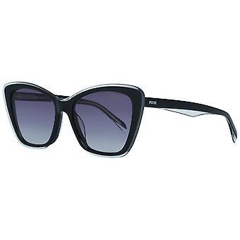 Emilio pucci sunglasses ep0107 5503b