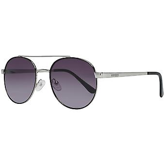 Guess sunglasses gf0367 5310b