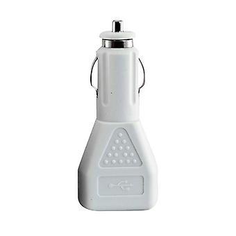 Xtime 5V 500Ma Cig Lighter To Usb
