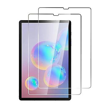 2-Pack Samsung Galaxy Tab A7 Lite (T220) Screen Protector Display Protection