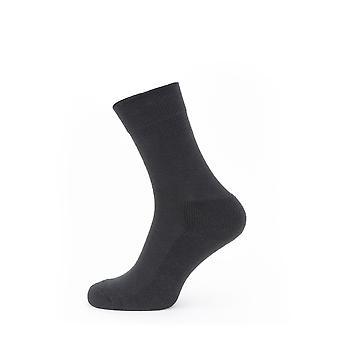 Sealskinz Mens Solo Merino Sock