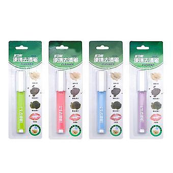 Novo prenosné dekontaminačné pero Na čistenie prachu