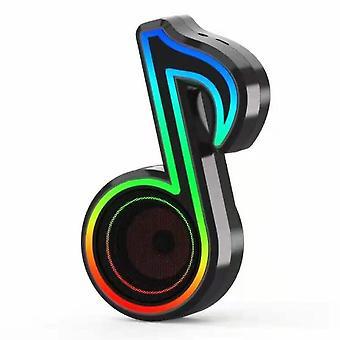 Mini audio portatile(Colore-3)