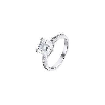 טבעת תכשיטי לוטוס lp3037-3_116