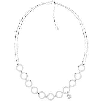 Tommy hilfiger juveler halsband 2780345