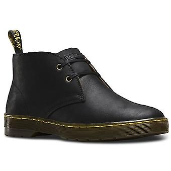 Dr. martens lace up boot awo96667