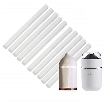 Filtre pour humidificateurs 10 pcs - Recharge HF-GXJ621/HF-GXJ629