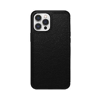 Otterbox Apple Iphone 12 Pro Max Strada Series Case