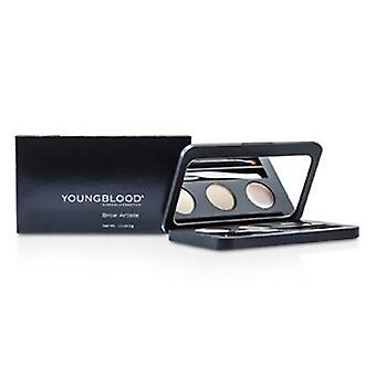 Youngblood Brow Artiste - Blonde - 3g/0.11oz